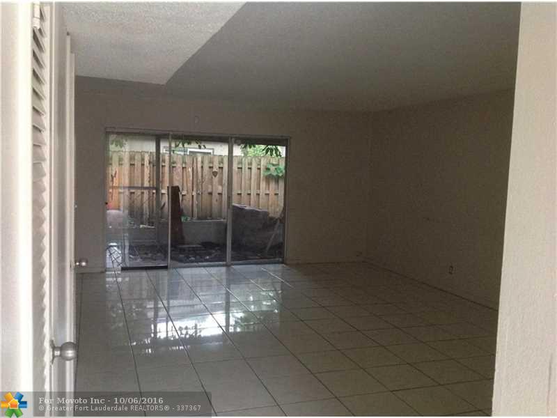 5816 Blueberry Court #54, Lauderhill, FL 33313