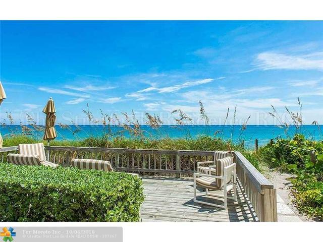 2580 S Ocean Blvd #R1C1, Palm Beach, FL 33480