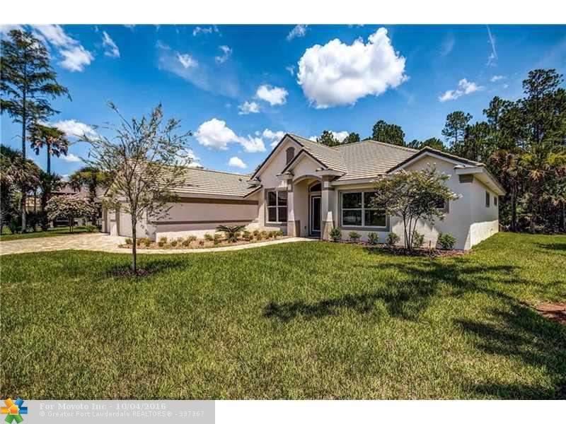 11 Humming Bird Circle, Other City - In The State Of Florida, FL 32110