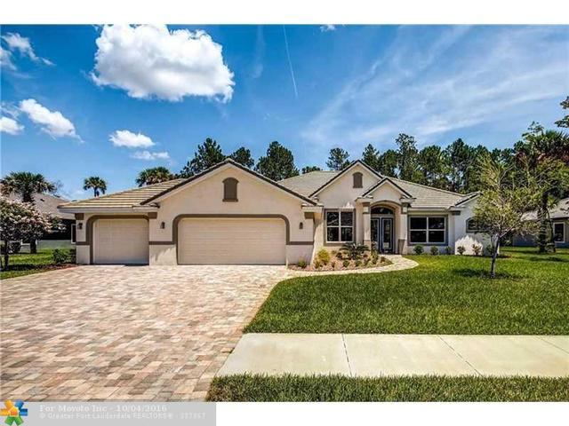11 Humming Bird Cir, Other City - In The State Of Florida, FL 32110