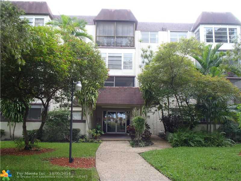 1681 NW 70th Avenue #104, Plantation, FL 33313