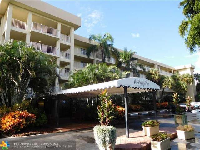 4000 Cypress Grove Way #204, Pompano Beach, FL 33069