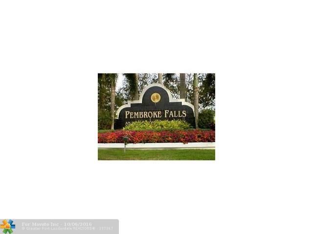 Undisclosed, Pembroke Pines, FL 33028