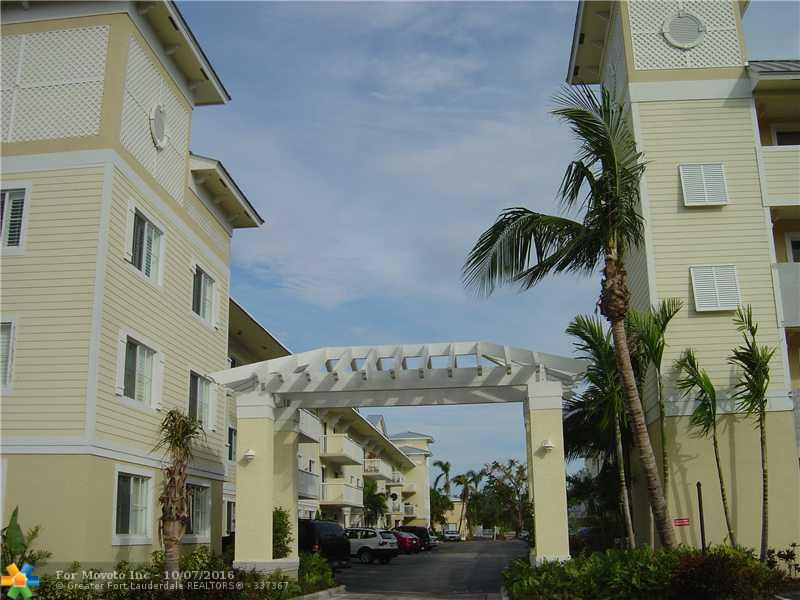 1515 E Broward Bl #124, Fort Lauderdale, FL 33301