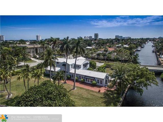 Loans near  SE th Ave, Fort Lauderdale FL