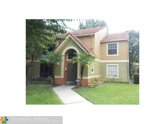 441 Fountainhead #174, Other City - In The State Of Florida, FL 34741