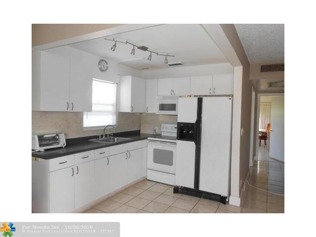 491 Fanshaw L #491, Boca Raton, FL 33434