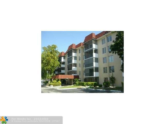4160 Inverrary Dr #402, Lauderhill, FL 33319