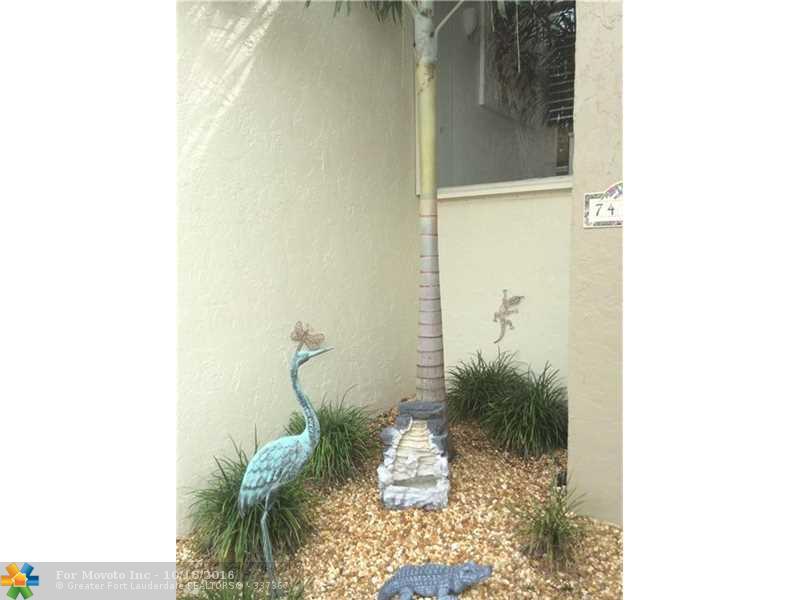741 E Coco Plum Circle #3, Plantation, FL 33324