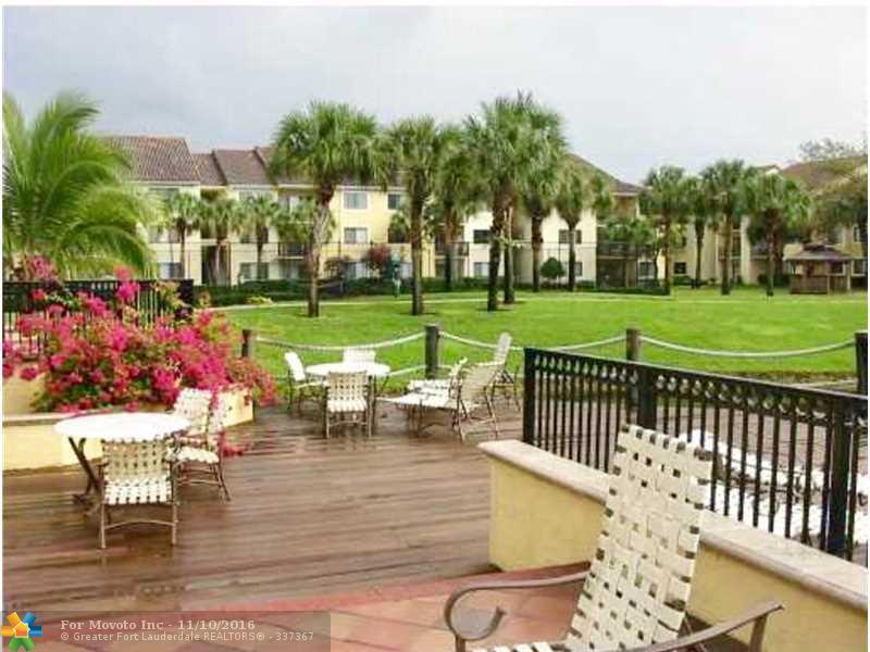 9022 W Atlantic Boulevard #221, Coral Springs, FL 33071