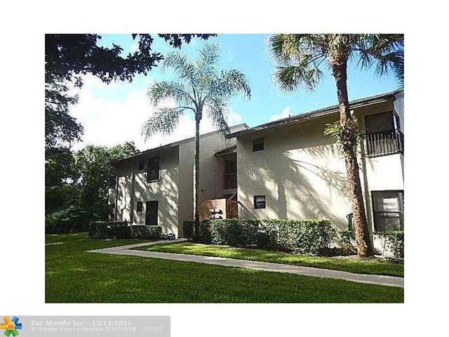 4682 NW 22nd St #4232, Coconut Creek, FL 33063
