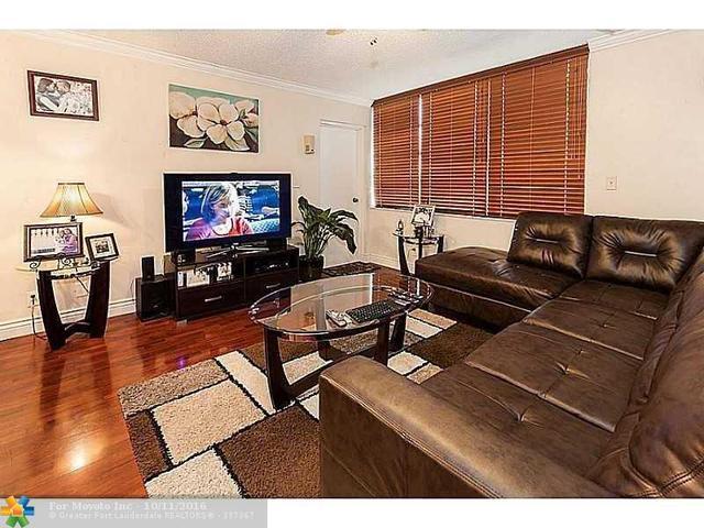7001 Environ Blvd #507, Lauderhill, FL 33319