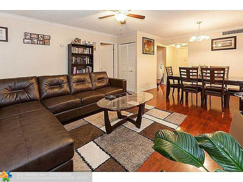 7001 Environ Boulevard #507, Lauderhill, FL 33319