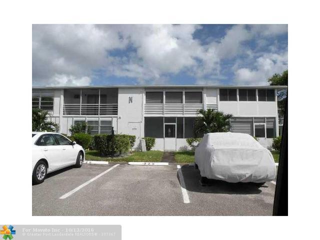 214 Oakridge #214, Deerfield Beach, FL 33442