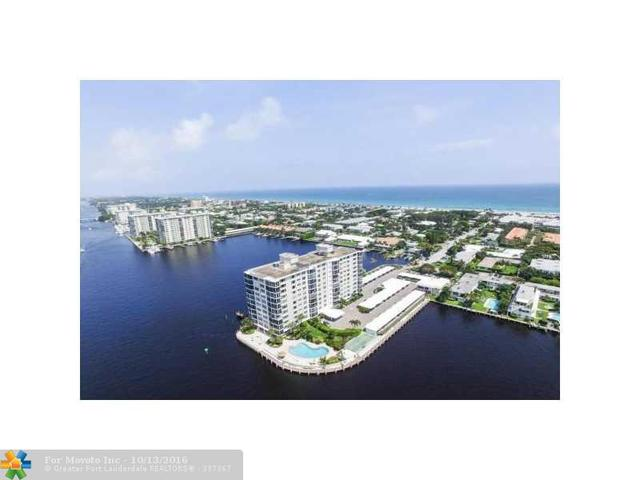 400 Seasage Dr #405, Delray Beach, FL 33483