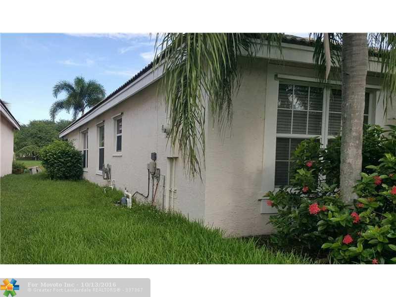 17448 SW 28th Court, Miramar, FL 33029