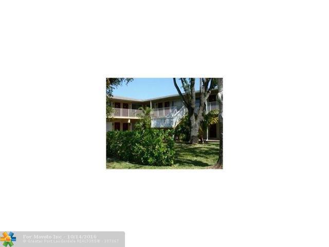 Undisclosed, Pompano Beach, FL 33060
