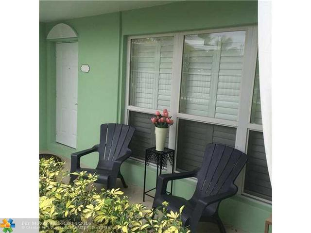 2124 NE 5th Ave #110, Wilton Manors, FL 33305