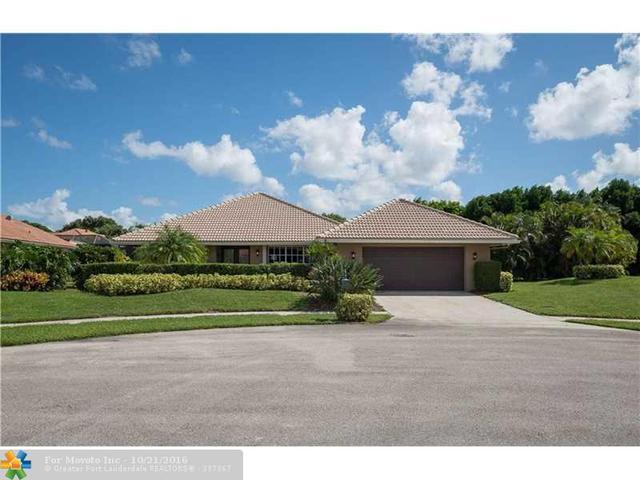 5930 Glenbrook Way, Boca Raton, FL 33433