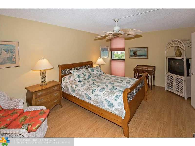 1361 S Ocean Boulevard #505, Pompano Beach, FL 33062