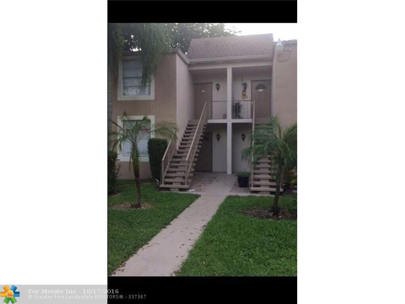 1060 NW 80th Avenue #101, Margate, FL 33063