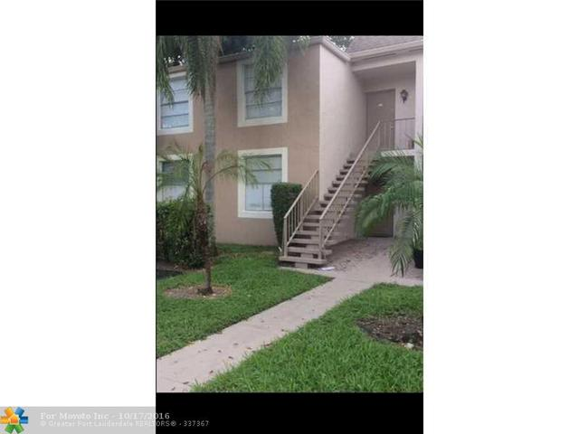 1060 NW 80th Ave #101, Margate, FL 33063