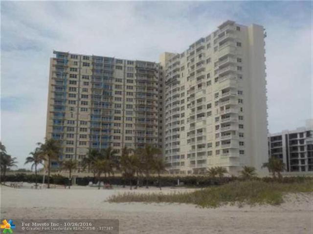 750 N Ocean Blvd #2006, Pompano Beach, FL 33062