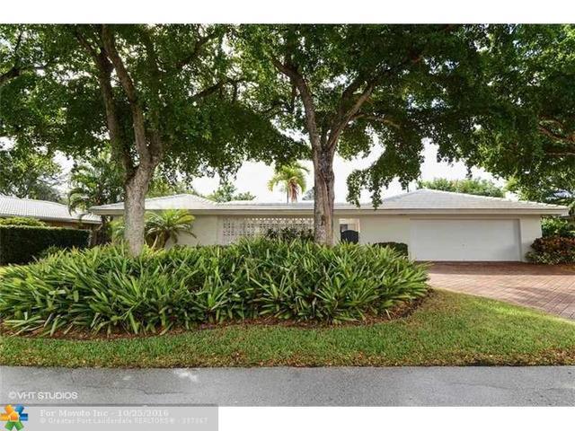 Loans near  NE th Dr, Fort Lauderdale FL