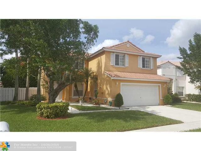 Loans near  SW st Ter, Pembroke Pines FL