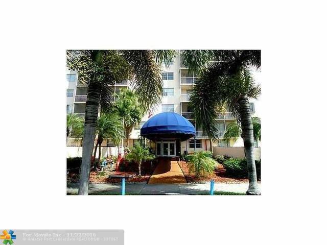 Loans near  NE th St , Miami FL