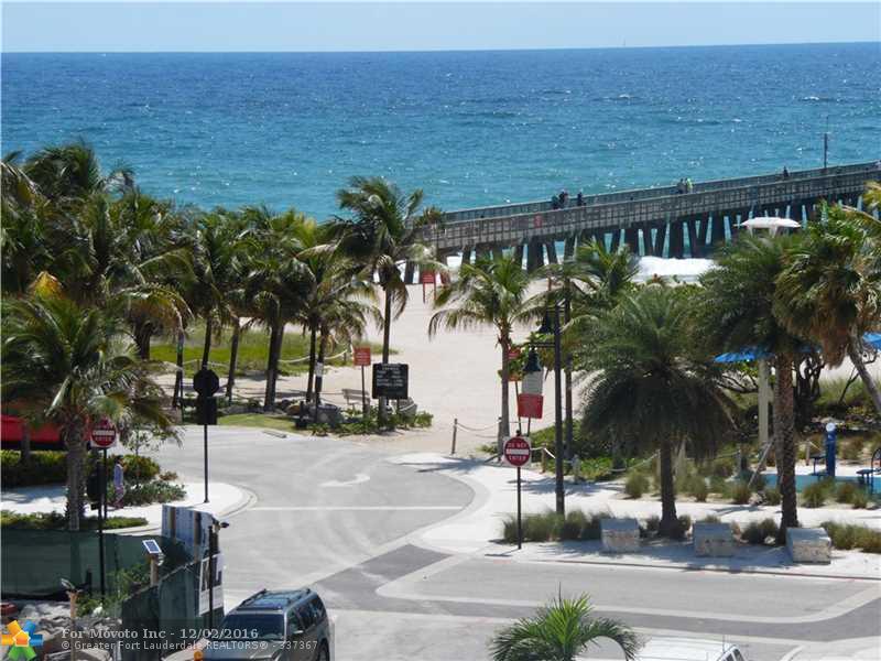 133 N Pompano Beach Boulevard #402, Pompano Beach, FL 33062