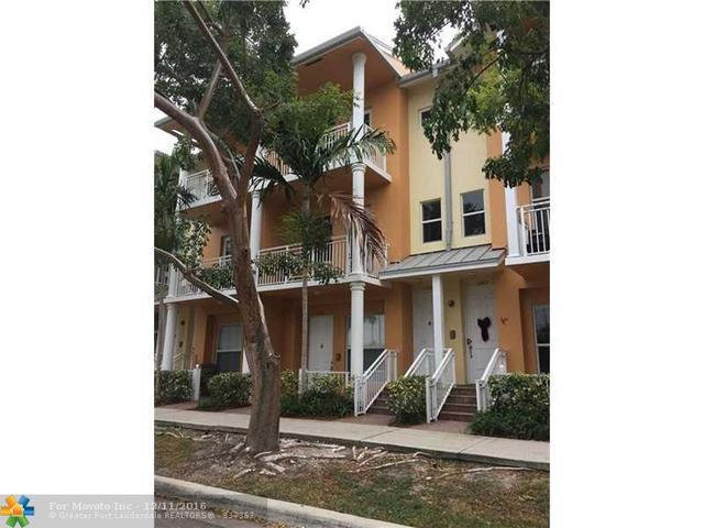Loans near  SW nd Ct , Fort Lauderdale FL