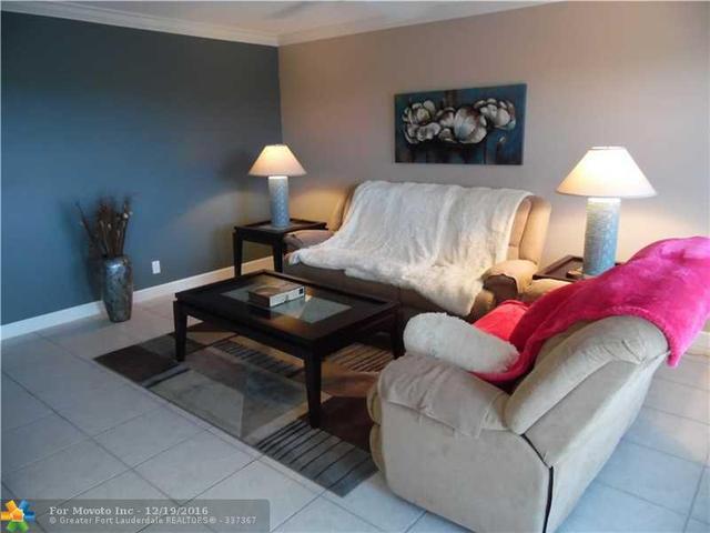 454 Keswick C #454, Deerfield Beach, FL 33442