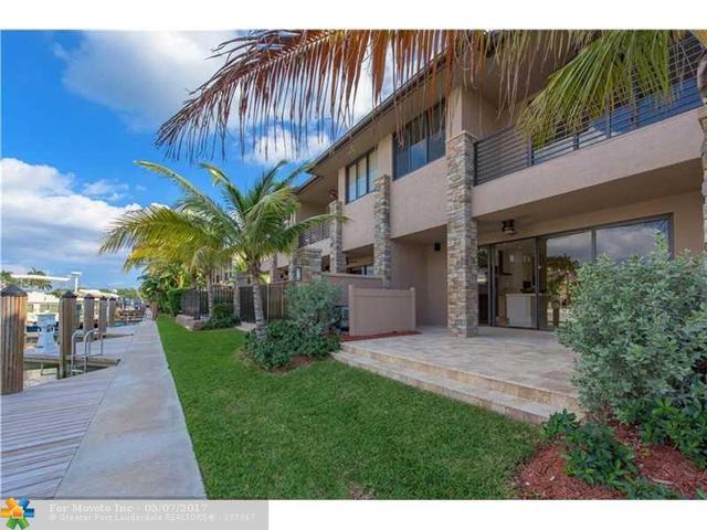 2735 NE 14 St #2, Fort Lauderdale, FL 33304