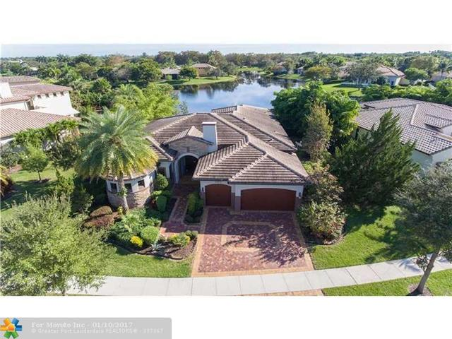 6875 Long Leaf, Parkland, FL 33076