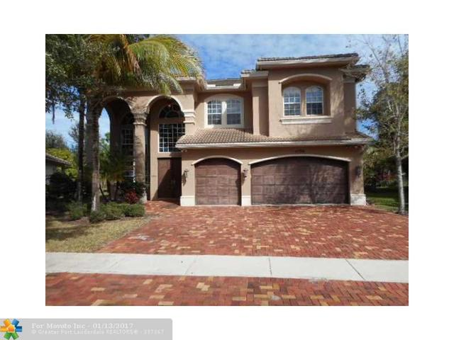 11104 Brandywine Lake Way, Boynton Beach, FL 33473