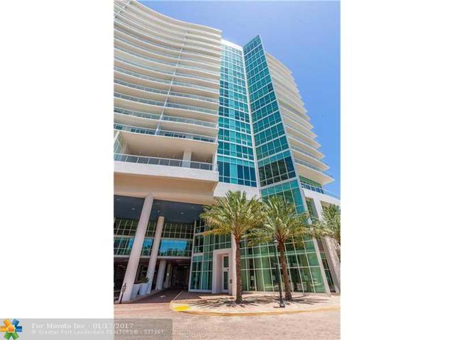 1 N Ocean Blvd #5-14, Pompano Beach, FL 33062