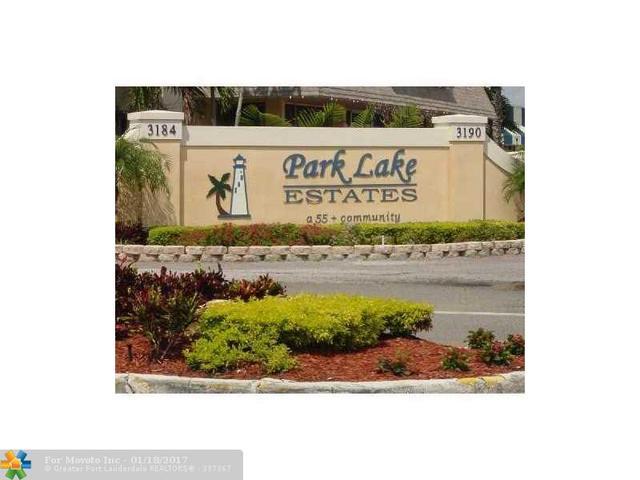 206 Lake Shore Dr, Hallandale, FL 33009