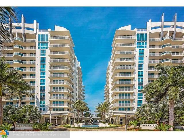 2831 N Ocean Blvd #208NFort Lauderdale, FL 33308