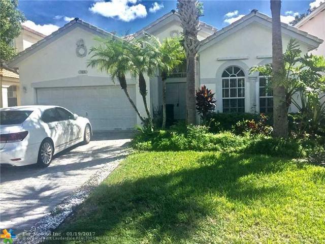 1820 NW 48th Ter, Coconut Creek, FL 33063