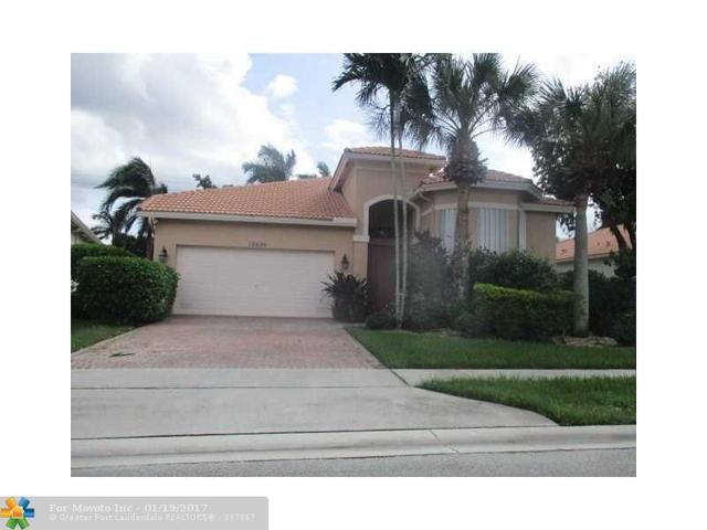 12696 Via RavennaBoynton Beach, FL 33436