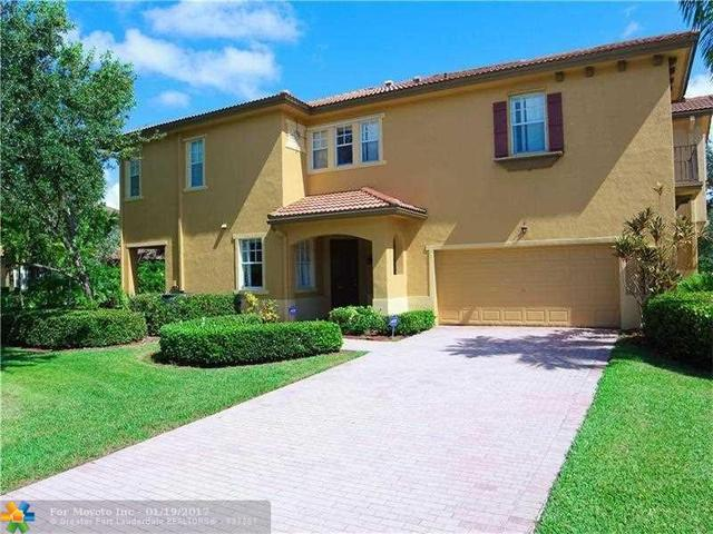 5702 NW 119th Ter #5702Coral Springs, FL 33076