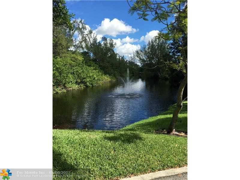 1440 SE 10th Avenue #1A, Fort Lauderdale, FL 33316
