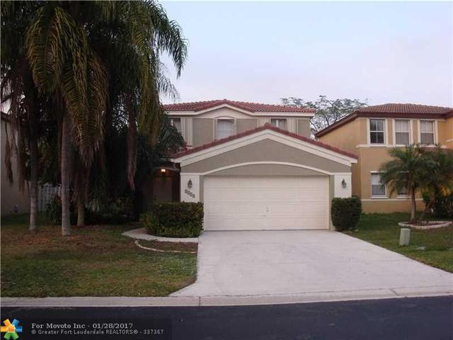 4273 NW 1st Dr, Deerfield Beach, FL 33442