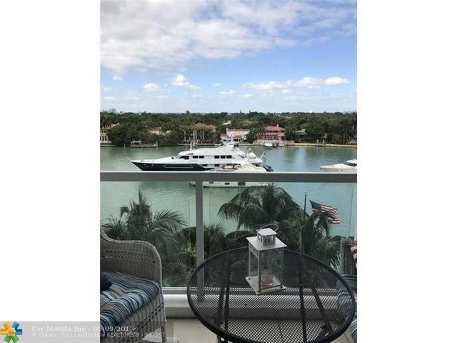 5600 Collins Ave #7-M, Miami Beach, FL 33140