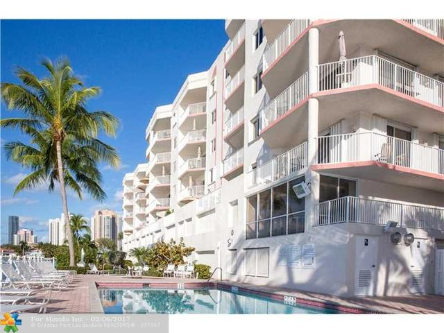 18260 N Bay Rd #706, Sunny Isles Beach, FL 33160