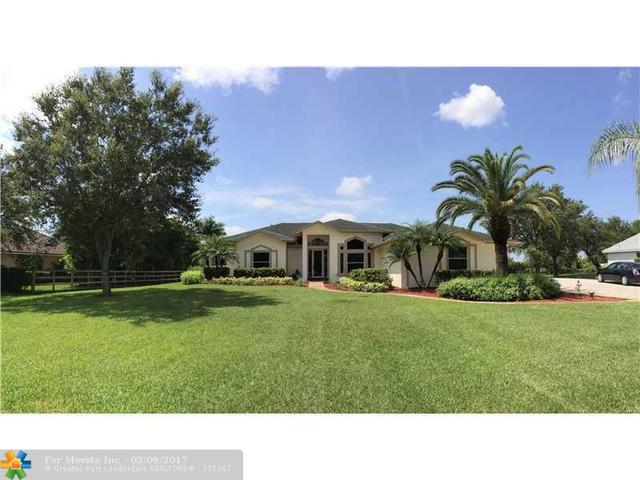 16620 sw 52nd pl southwest ranches fl 33331 mls for South west ranch