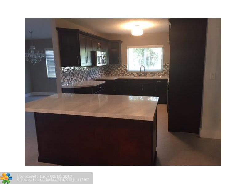 11281 NW 43rd Street, Coral Springs, FL 33065