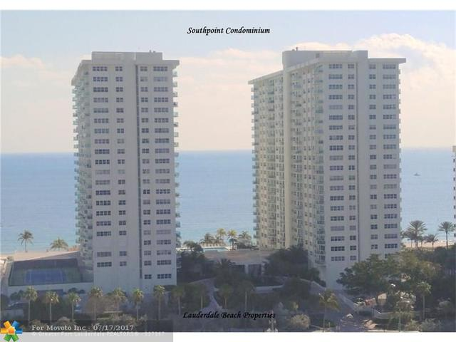 3410 Galt Ocean Dr #403N, Fort Lauderdale, FL 33308