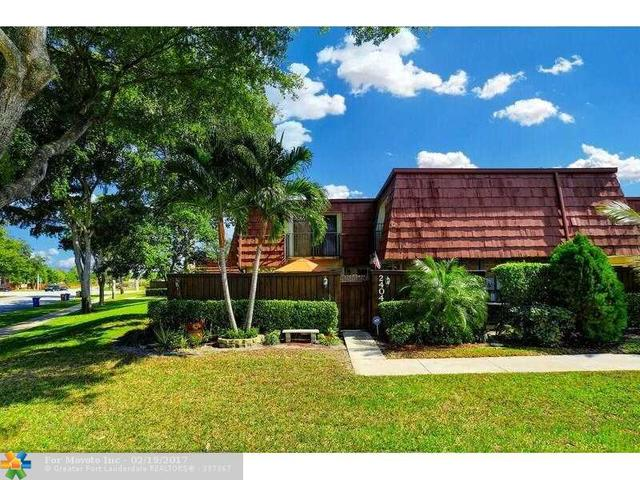 2404 SW 15th St #2404Deerfield Beach, FL 33442